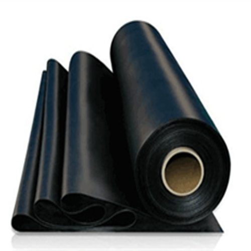 FKM VITON RUBBER SHEET