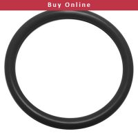 O-Rings NBR 70 (Nitrile) Shore A