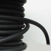 NBR ORING CORD SUPPLIER
