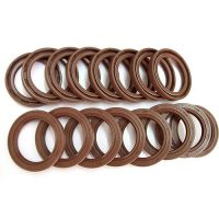 FKM/NBR OIL SEAL